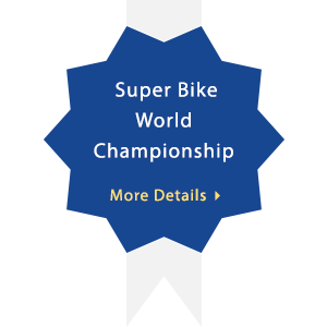 Super Bike World Championship